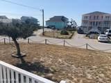 101 Sea Oats Drive - Photo 6