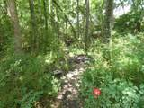 307 Exmoor Drive - Photo 28