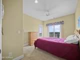 211 Goldsboro Drive - Photo 47