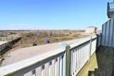 211 Goldsboro Drive - Photo 73