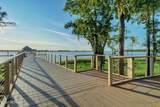 3531 Watercraft Ferry Avenue - Photo 50