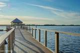 3531 Watercraft Ferry Avenue - Photo 51
