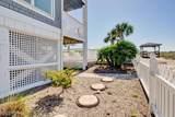 1100 Carolina Beach Avenue - Photo 31