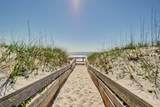 1100 Carolina Beach Avenue - Photo 35