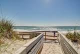 1100 Carolina Beach Avenue - Photo 36