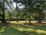 961 Oyster Pointe Drive - Photo 1