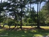 961 Oyster Pointe Drive - Photo 2