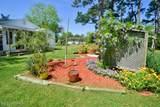 399 Gillikin Road - Photo 16