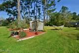 399 Gillikin Road - Photo 29