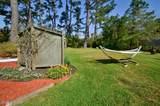 399 Gillikin Road - Photo 30