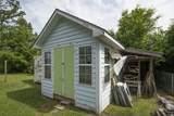 399 Gillikin Road - Photo 39