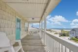 5222 Beach Drive - Photo 29