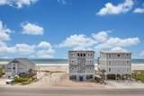 5222 Beach Drive - Photo 30