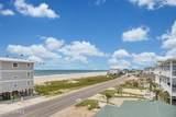 5222 Beach Drive - Photo 31