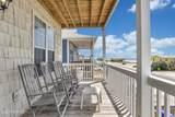5222 Beach Drive - Photo 32