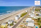 5222 Beach Drive - Photo 37