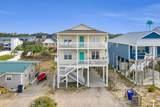 5222 Beach Drive - Photo 38