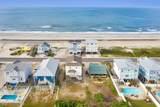 5222 Beach Drive - Photo 40