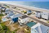 5222 Beach Drive - Photo 41