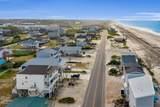 5222 Beach Drive - Photo 42