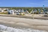 5222 Beach Drive - Photo 43
