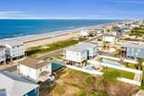 5222 Beach Drive - Photo 44