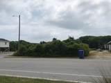 1102 Topsail Drive - Photo 2