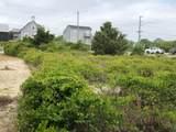 1102 Topsail Drive - Photo 4