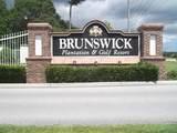 8817 Wadsworth Drive - Photo 47