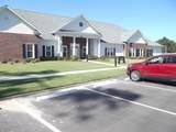 8817 Wadsworth Drive - Photo 52