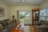8817 Wadsworth Drive - Photo 8