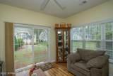 8817 Wadsworth Drive - Photo 9