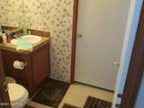 2607 Gamewell Court - Photo 18