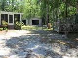 2607 Gamewell Court - Photo 3
