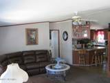 2607 Gamewell Court - Photo 7