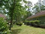 7 Sage Court - Photo 7