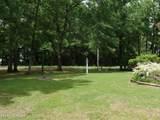 7 Sage Court - Photo 8