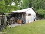 5123 Watering Pond Road - Photo 7