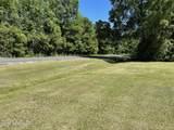378 Plantation Road - Photo 42