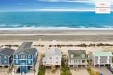 4011 Beach Drive - Photo 1
