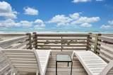 4011 Beach Drive - Photo 18