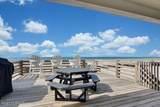 4011 Beach Drive - Photo 2