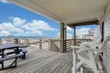 4011 Beach Drive - Photo 3