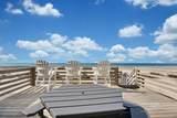 4011 Beach Drive - Photo 32