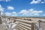 4011 Beach Drive - Photo 33
