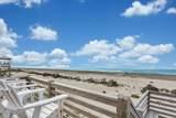 4011 Beach Drive - Photo 34