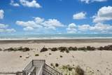 4011 Beach Drive - Photo 35