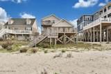 4011 Beach Drive - Photo 5