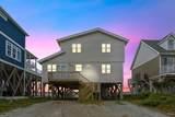 4011 Beach Drive - Photo 6
