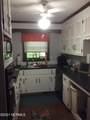 2325 Stallings Drive - Photo 2